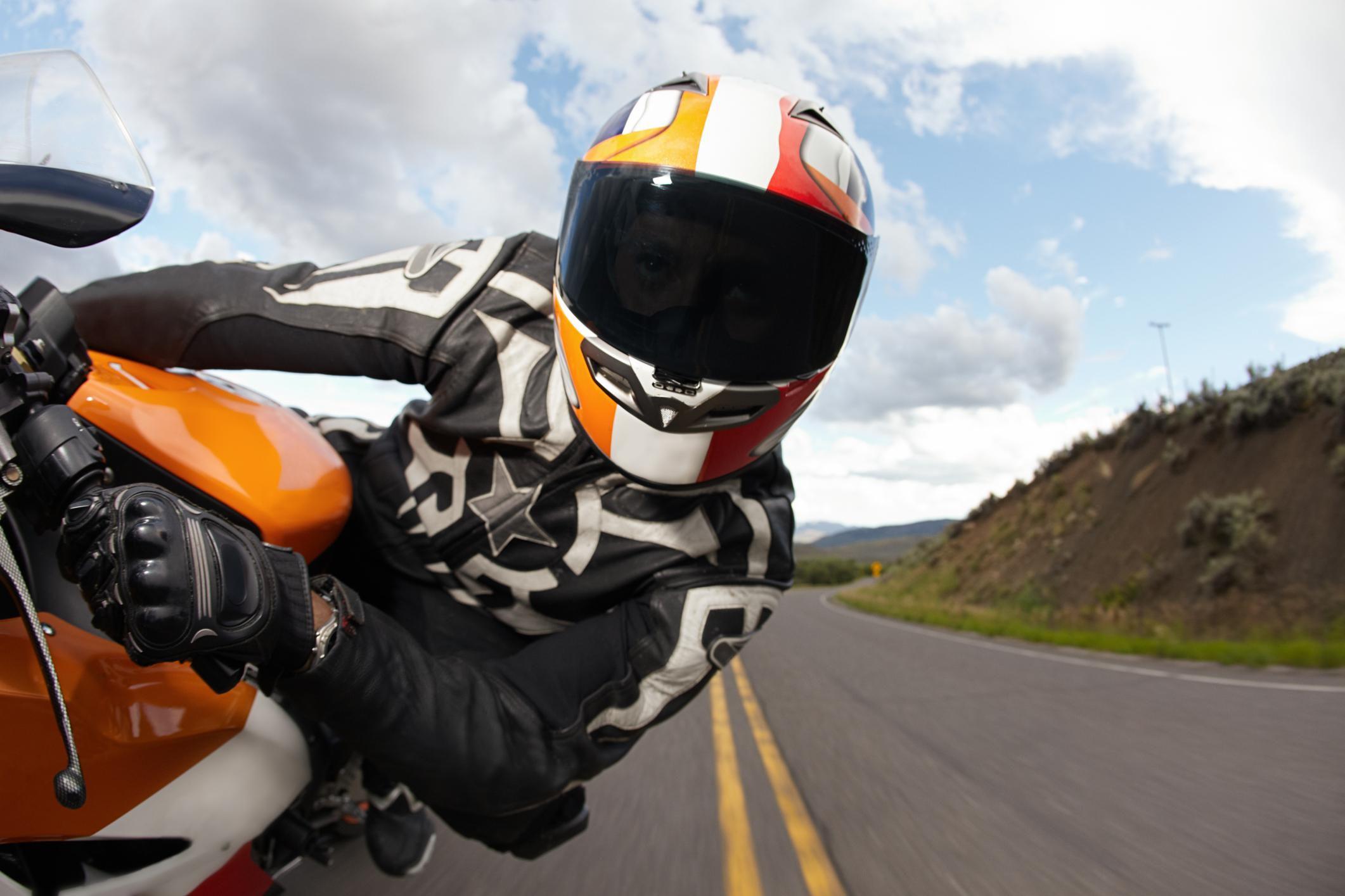 Motorcycle Restoration Guide