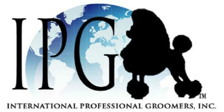 IPG_Logo_Correct.jpg