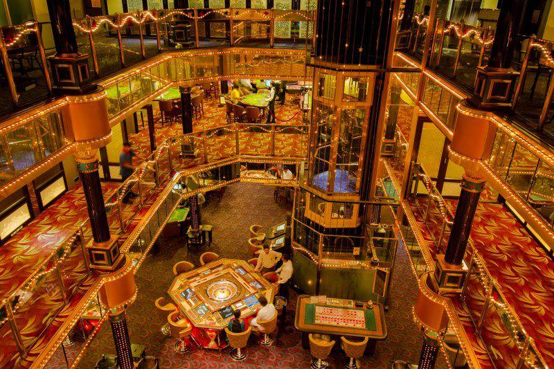 Casino lisboa 16