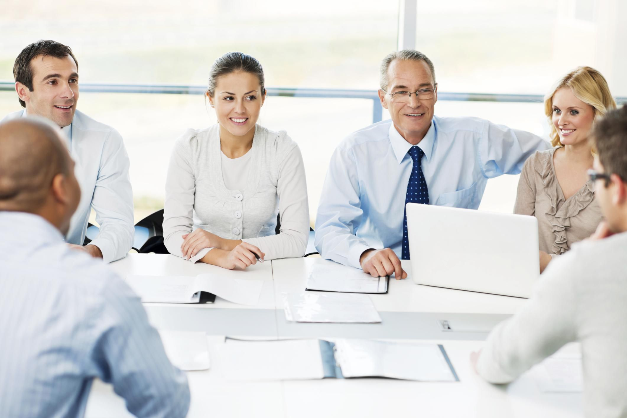 business administration The associate's degree in business administration at virginia college can help you prepare for a career in business.