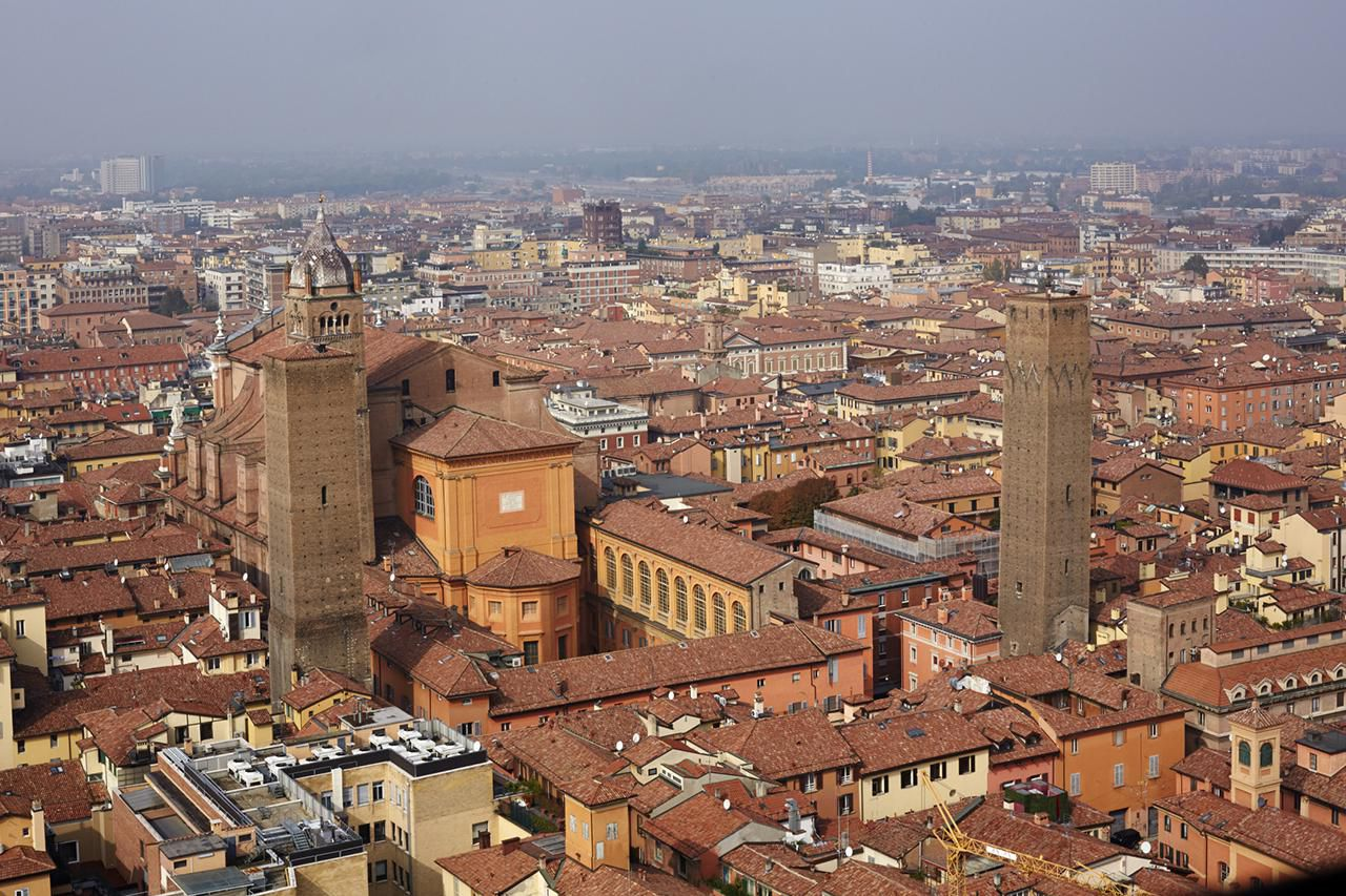 East Coast Auto >> What to See and Do in Bologna, Italy