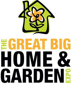 akron home and garden show 2016. (courtesy of the big home and garden expo) akron show 2016 h