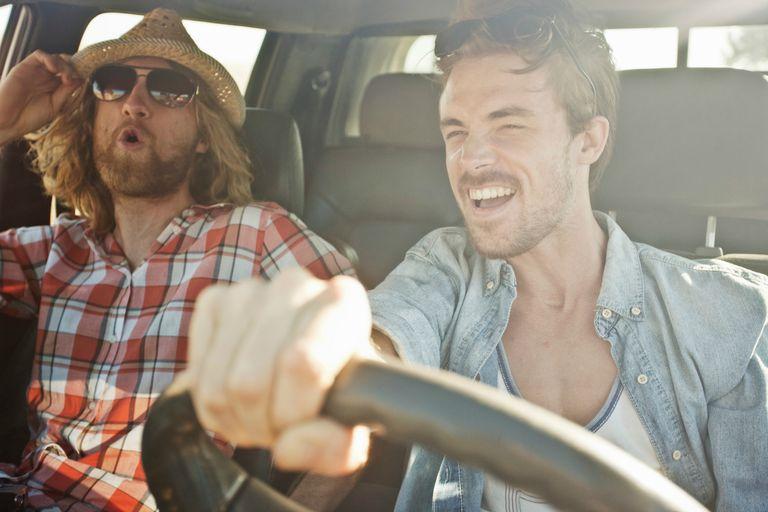 beginners singing car audio