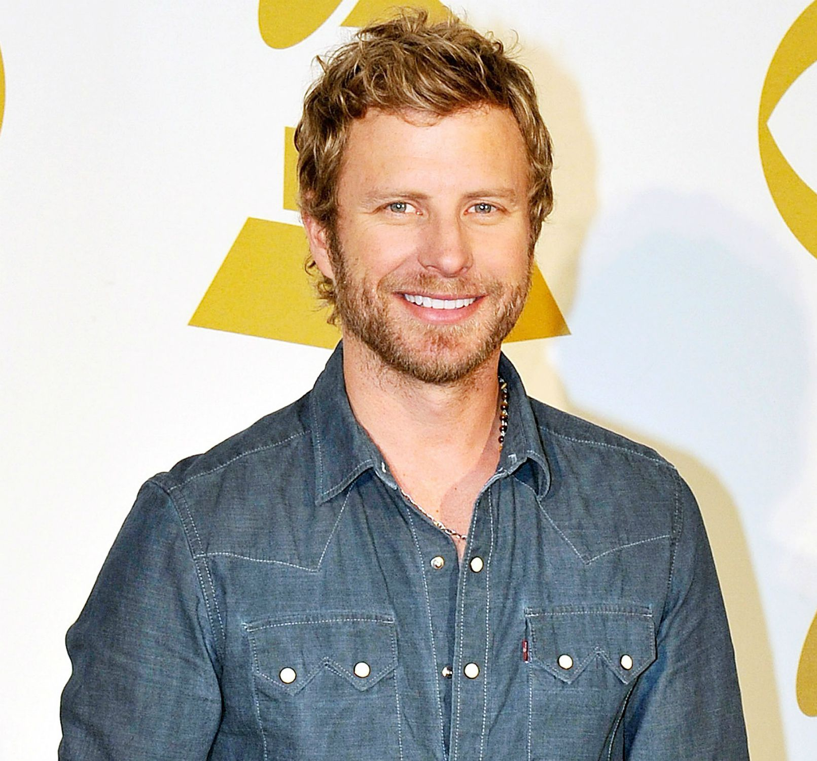 dierks bentley biography his hits and history. Cars Review. Best American Auto & Cars Review
