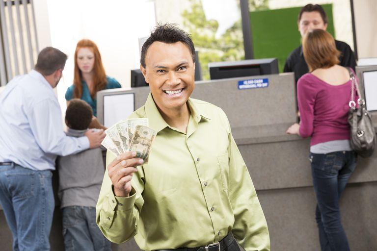 Calculating Employee Gross Pay