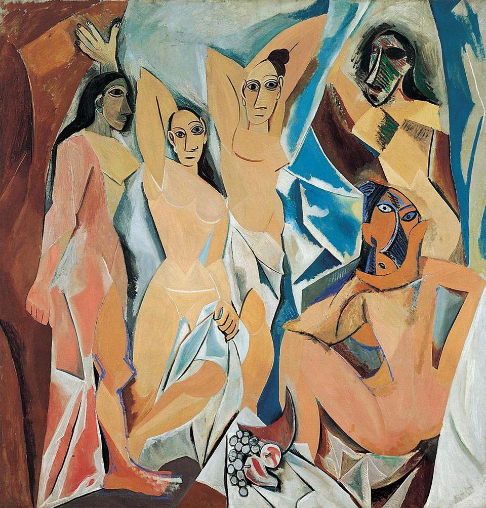 Les-Demoiselles-dAvignon-1907.jpg