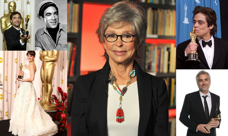 Ganadores-Oscars-latinos.jpg