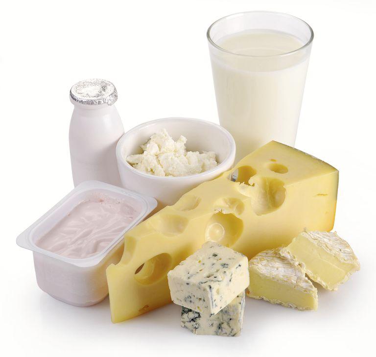 dairy-1.jpg