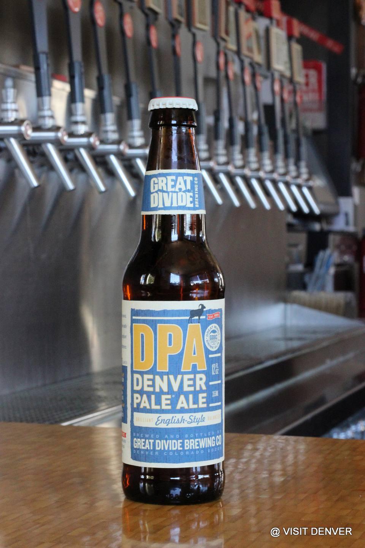 1-Great-Divide-Denver-Pale-Ale-Bottle.jpg