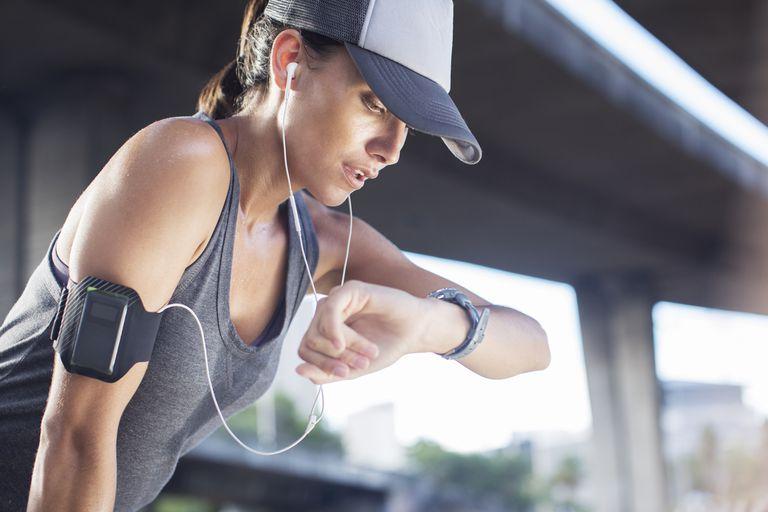 Regular exercise can help limit heartburn.