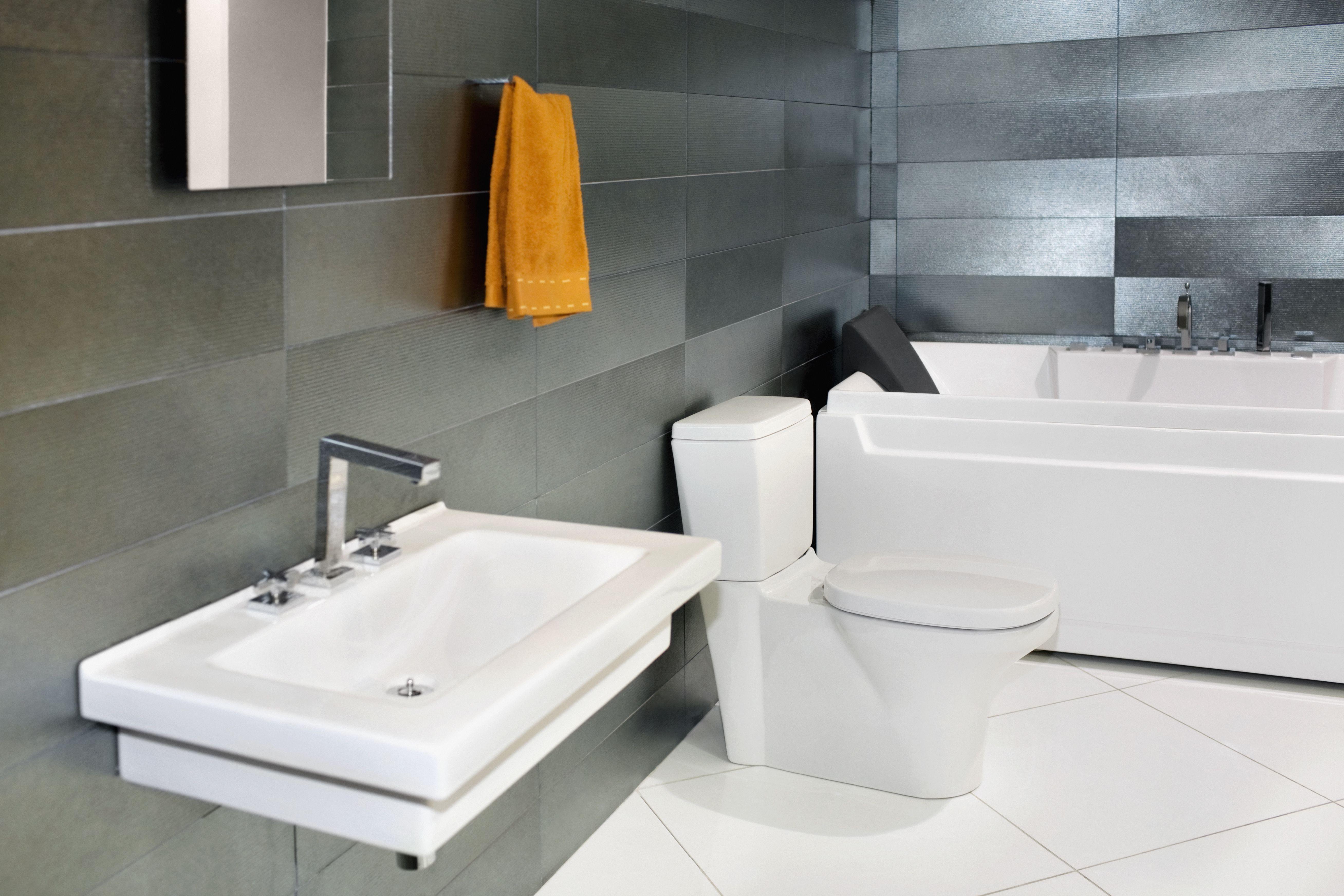 tower style flush valve seal. Black Bedroom Furniture Sets. Home Design Ideas