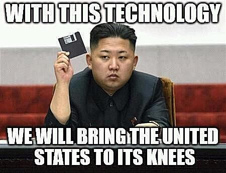 Funny Meme Joke Pics : Funniest kim jong un memes and pictures