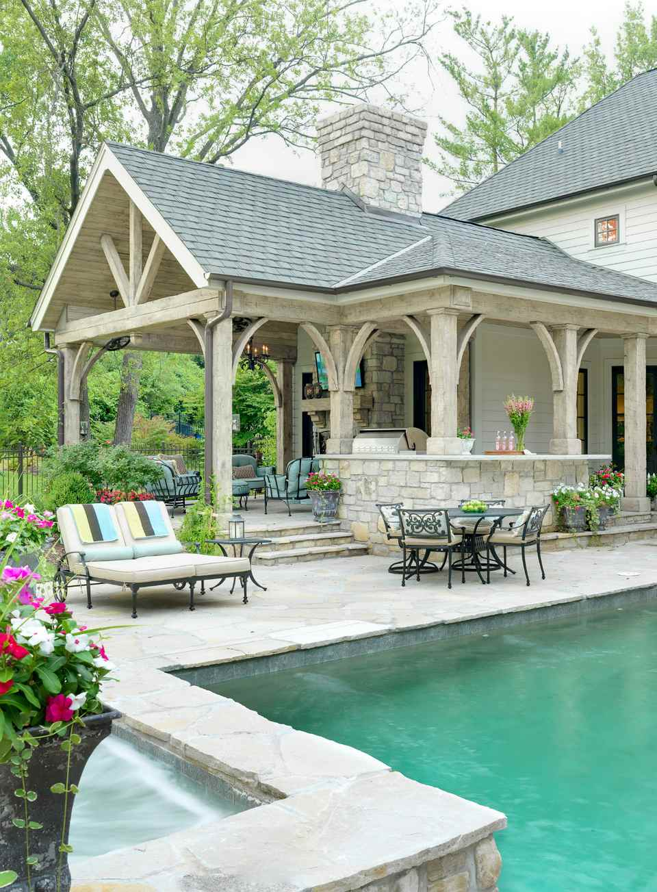 garden design covered patio of exquisite patios download pictures