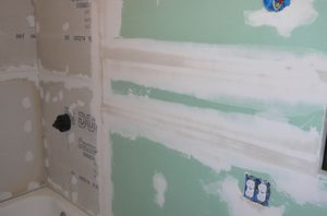 Learn How To Estimate And Prepare Drywall Take Offs