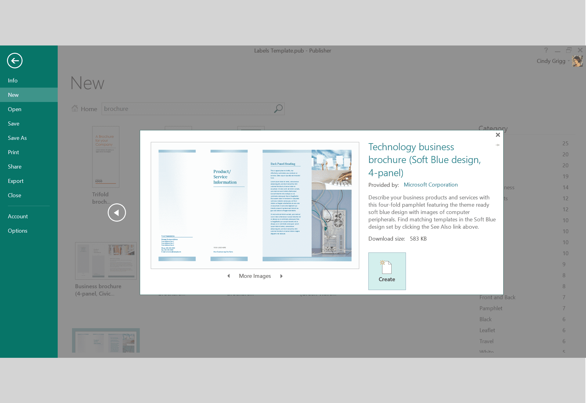 Free design templates and printables for microsoft flashek Choice Image