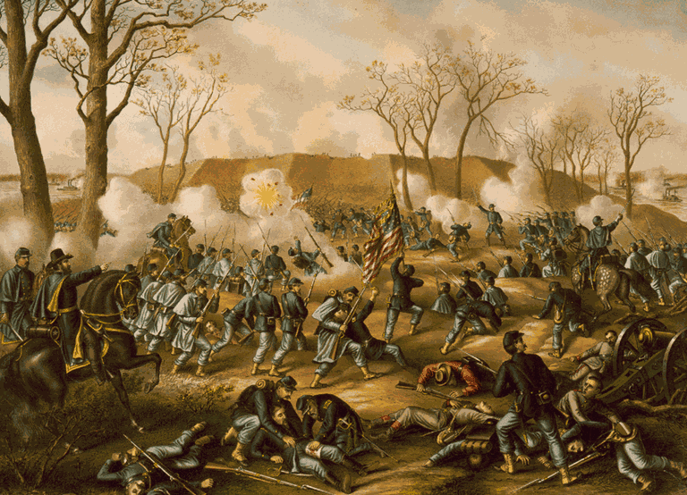 battle-of-fort-donelson-large.png