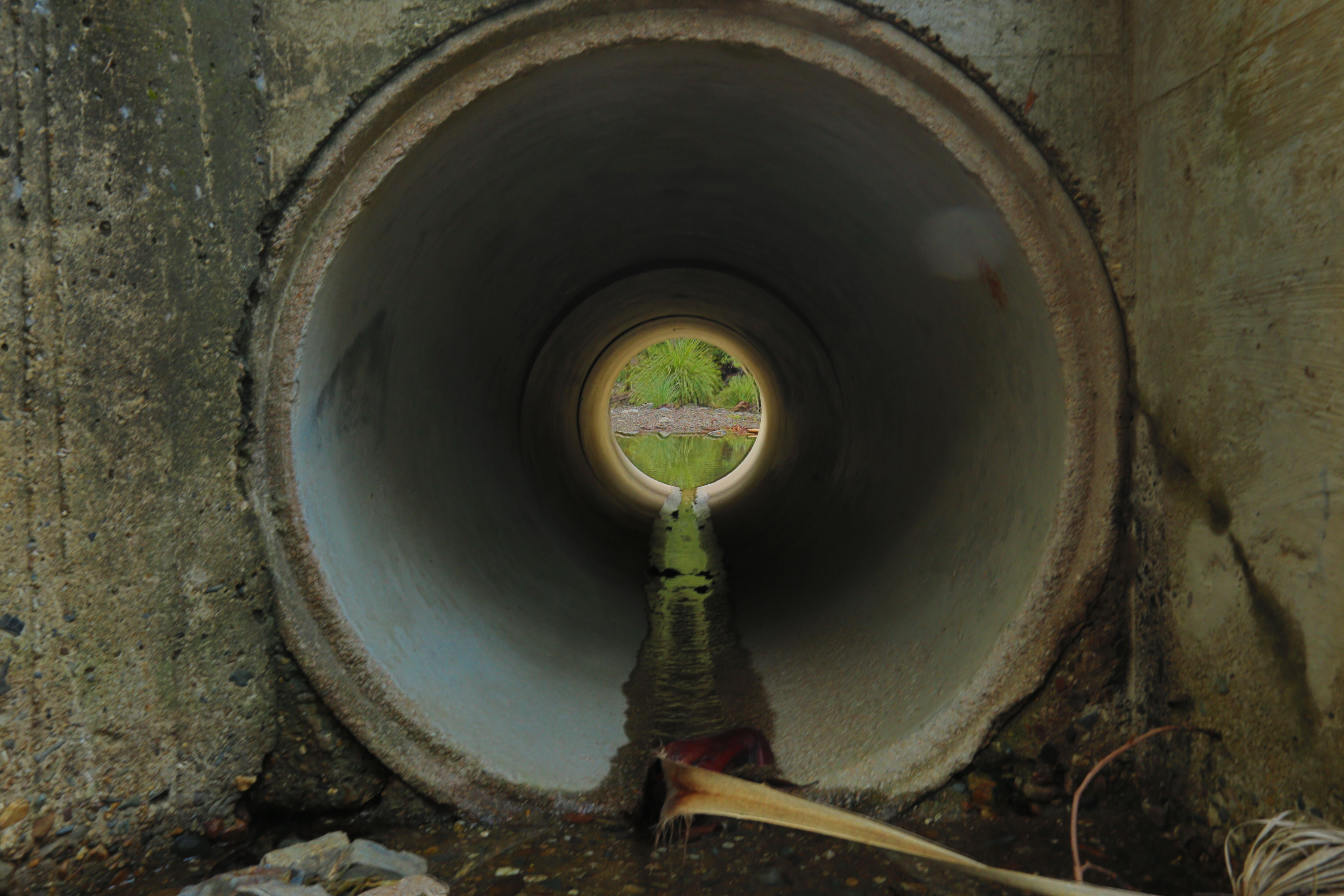 Guide to installing a sewer pipe sciox Images