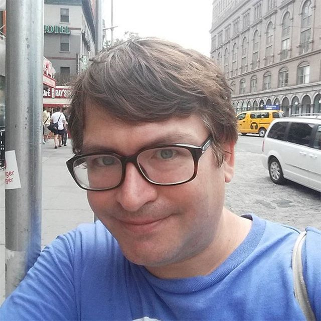 Jonah Falcon Profile Man With Worlds Largest Penis-1518