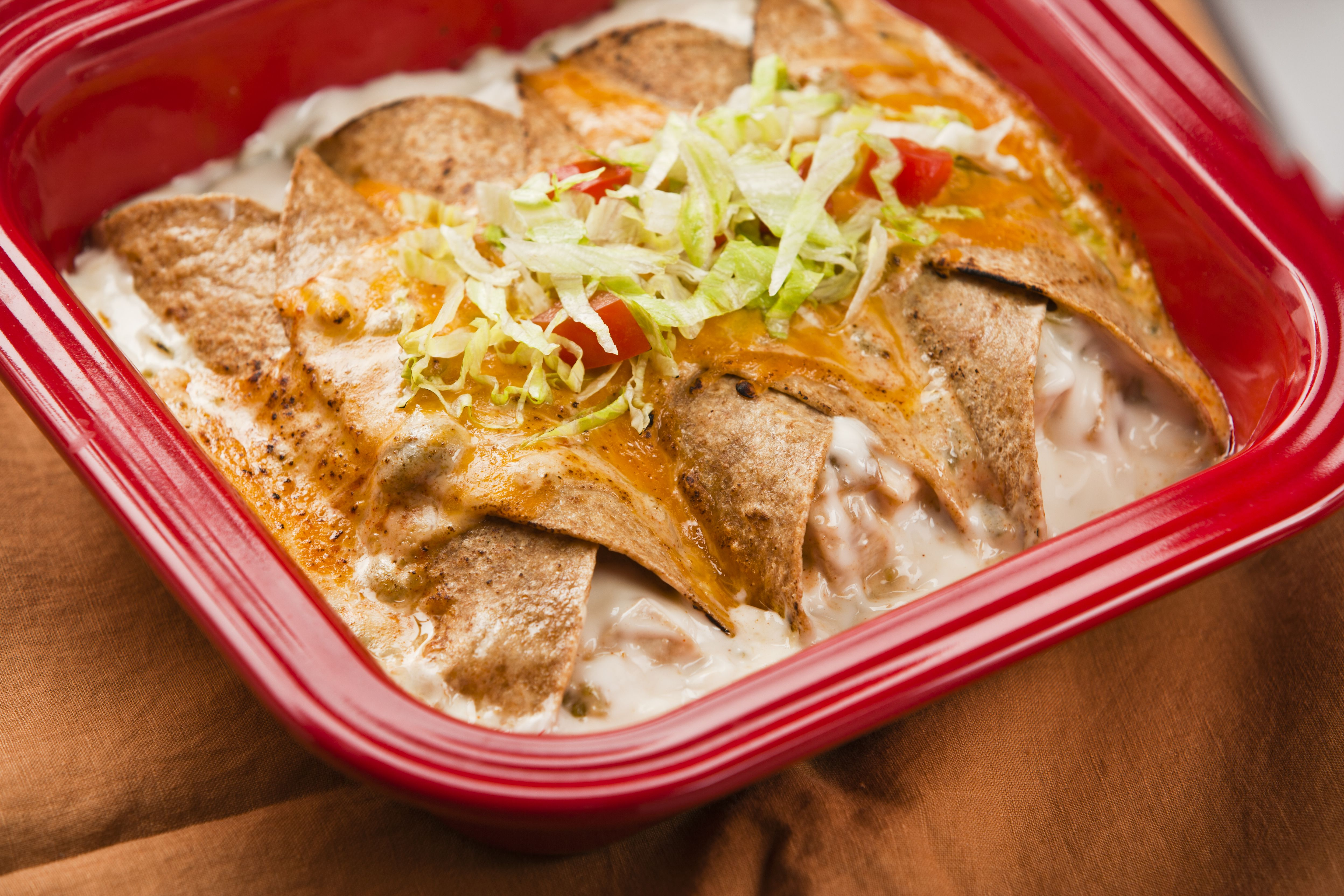 Dinner Recipes For Picky Eaters