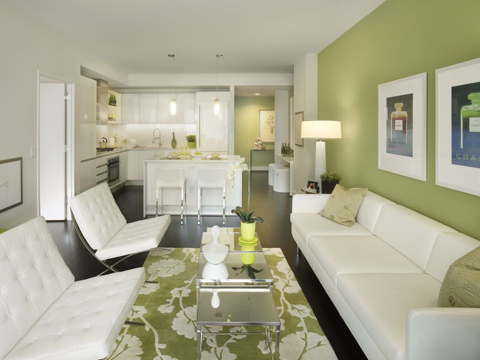 living room green green living room ideas 10896