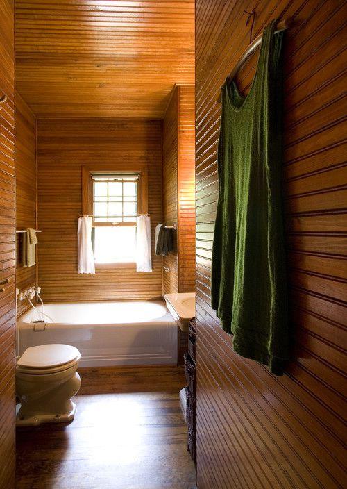 Bathroom Remodels With Beadboard beadboard bathroom design ideas