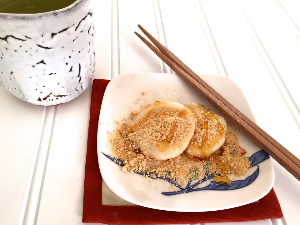 Tofu-Mochi-3-Judy_Ung.jpg