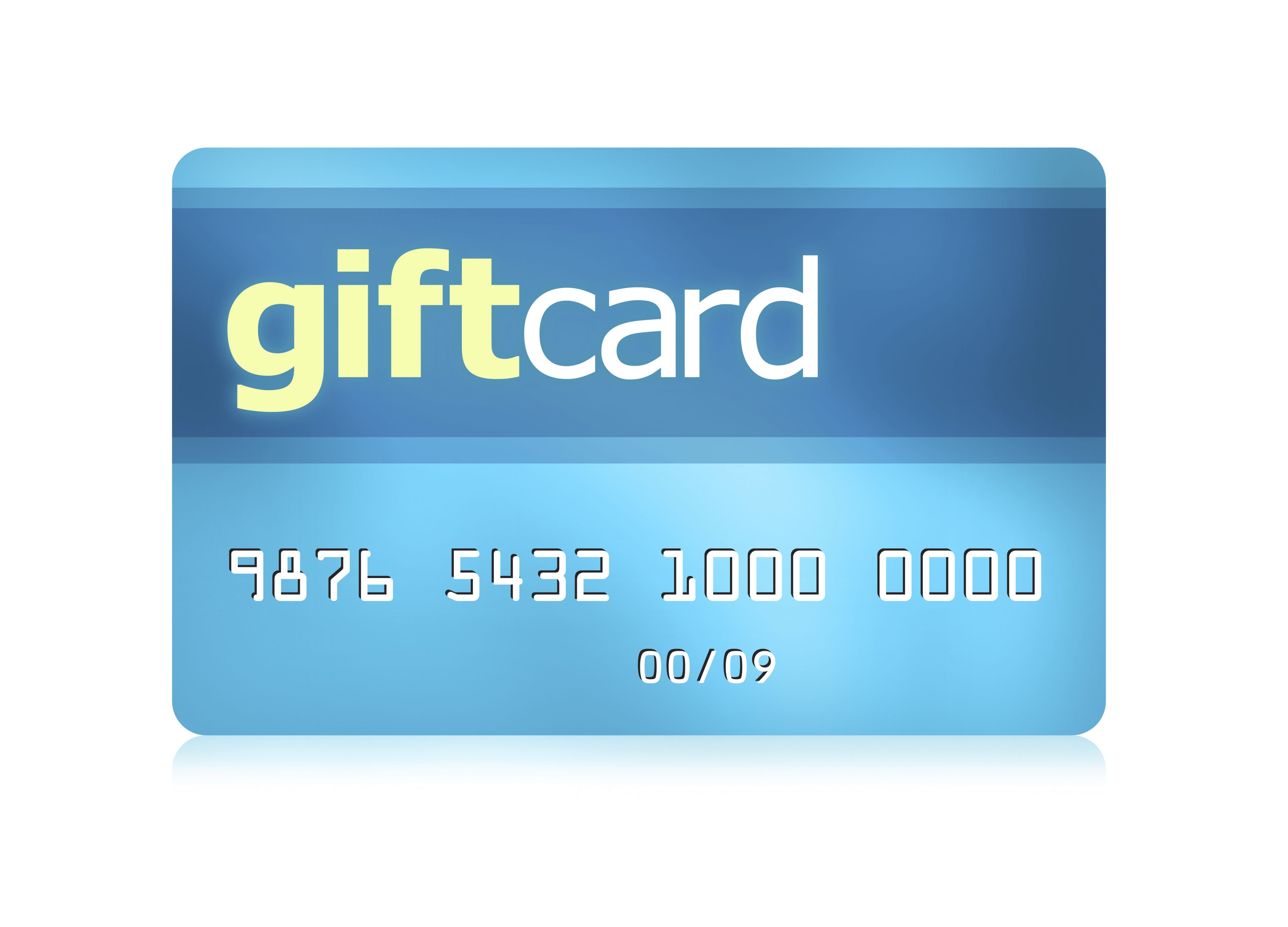 Tips for buying a travel gift card 1betcityfo Gallery