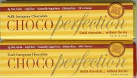 ChocoPerfection Bars