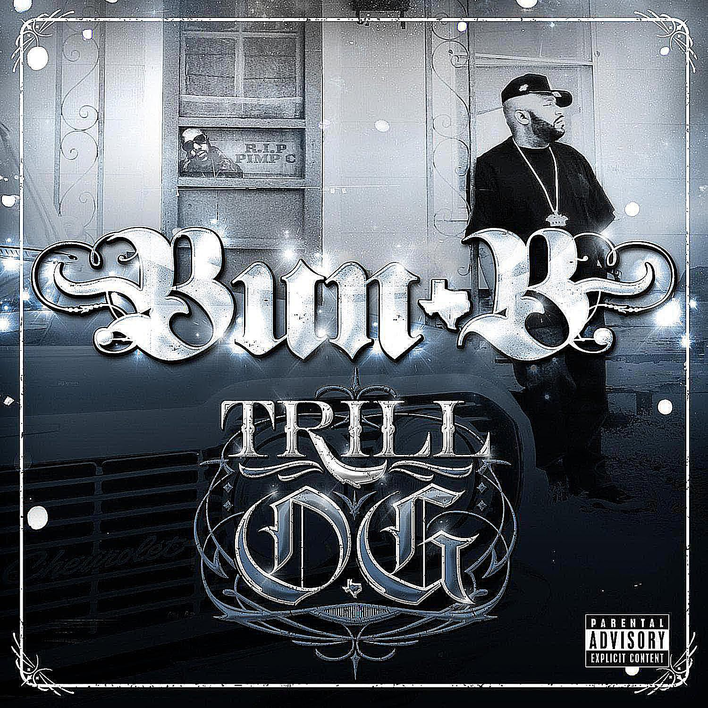 Best Rap Songs of