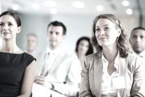 Use Training to Enhance Employee Motivation