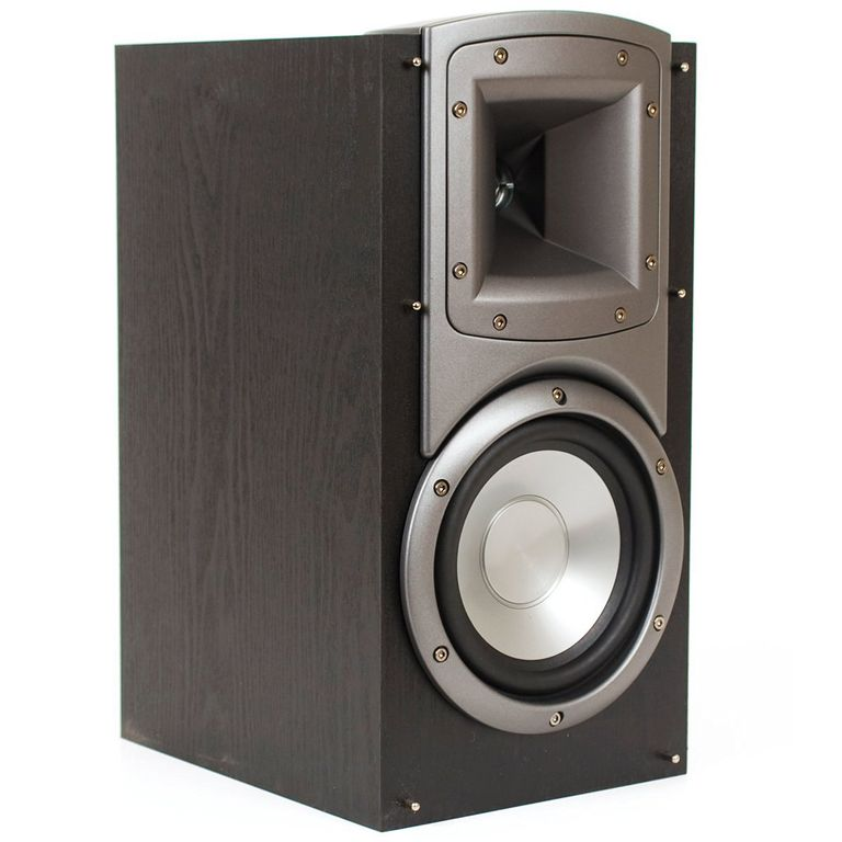 Klipsch B-3 Synergy Bookshelf Loudspeakers
