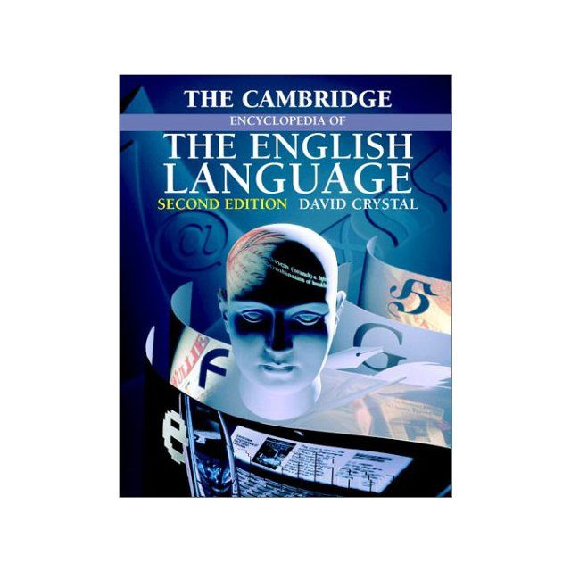 Crystal_Cambridge_Encyclopedia_English-640.jpg