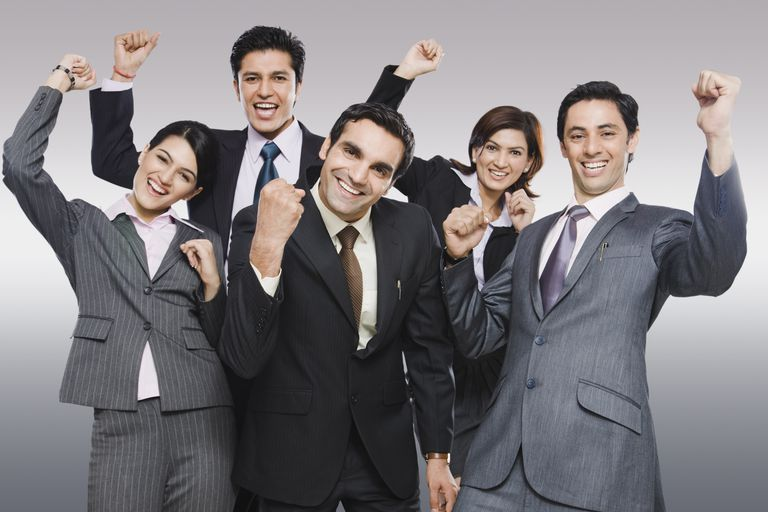 Dress code at workplace discrimination attorney