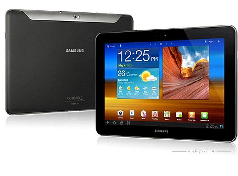 tableta samsung galaxy tab 3 10.1