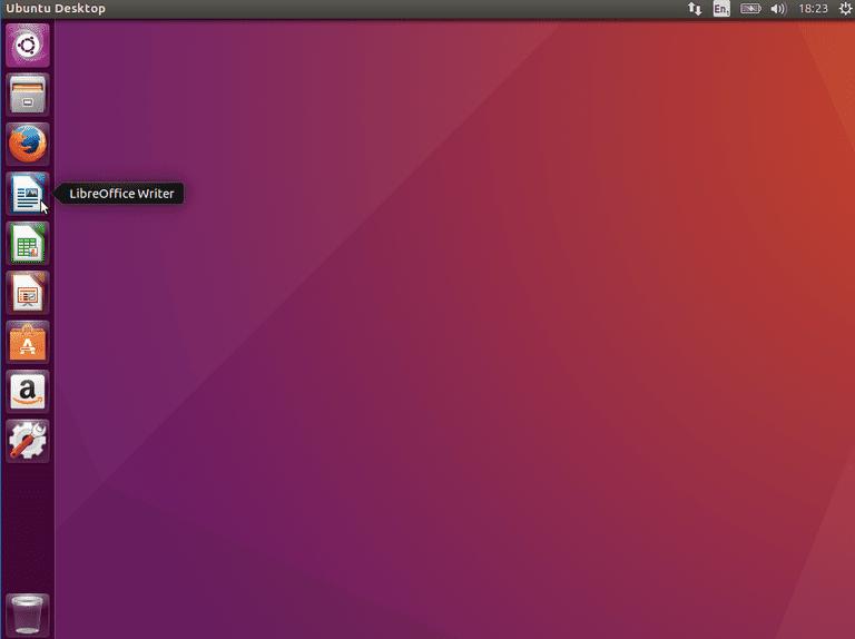 6 ways to open a ubuntu application stopboris Image collections
