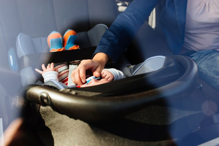 introduction to premature babies 101. Black Bedroom Furniture Sets. Home Design Ideas