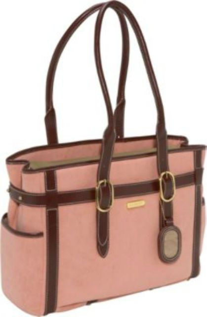 Tote - Begonia Model #: CBC-550-108