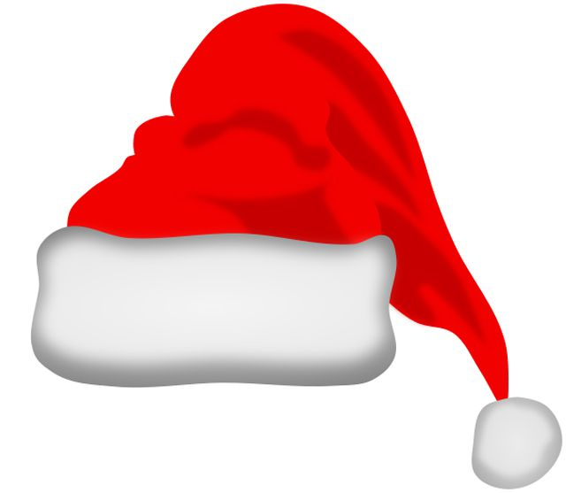free christmas