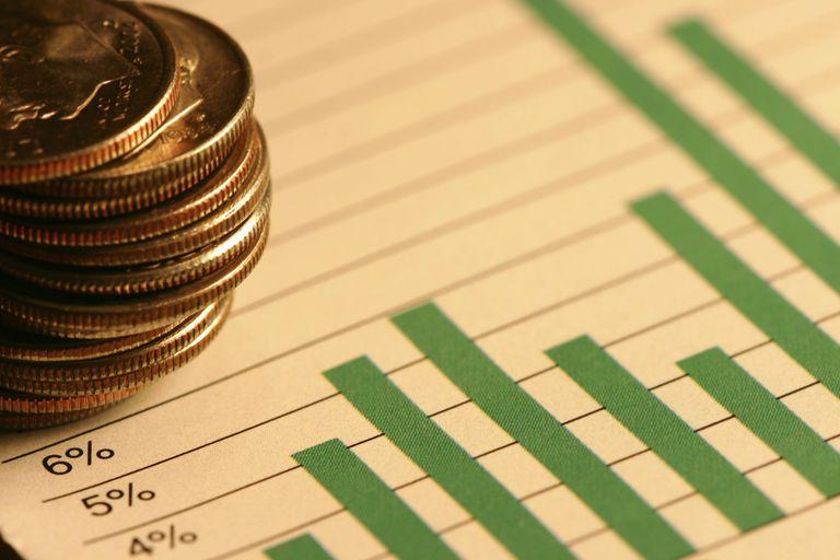 Bond mutual Fund and Bond ETF returns