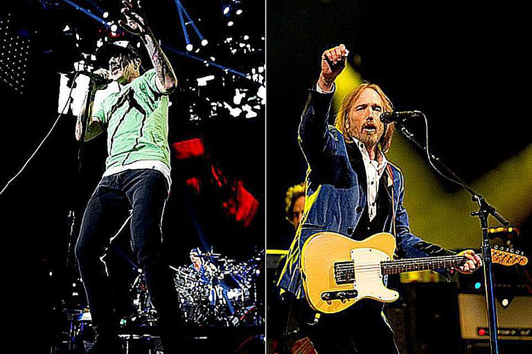 Chili-Peppers-Tom-Petty-edit.jpg