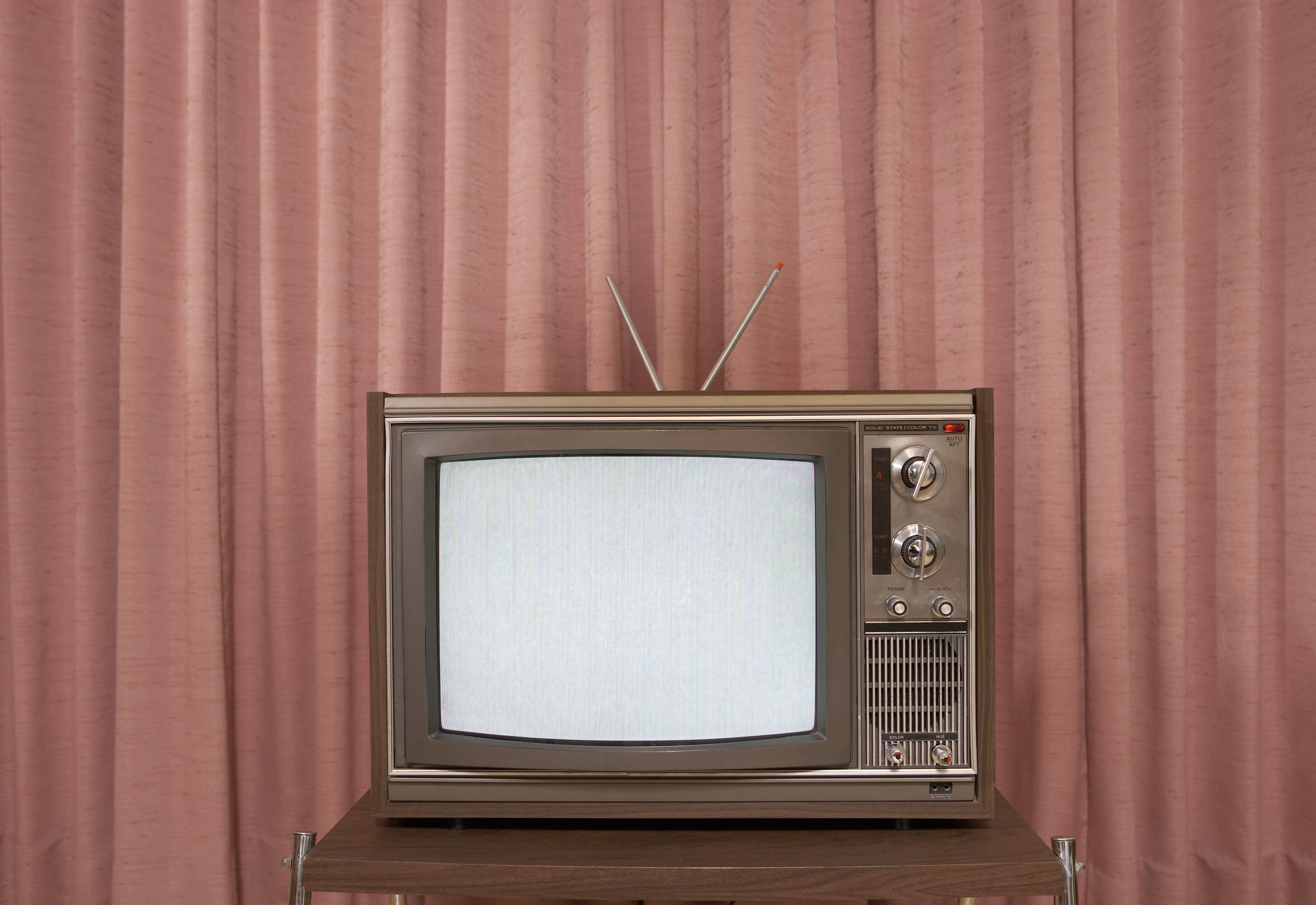 Tv Tuners And Digital Tv Where Is The Digital Tuner