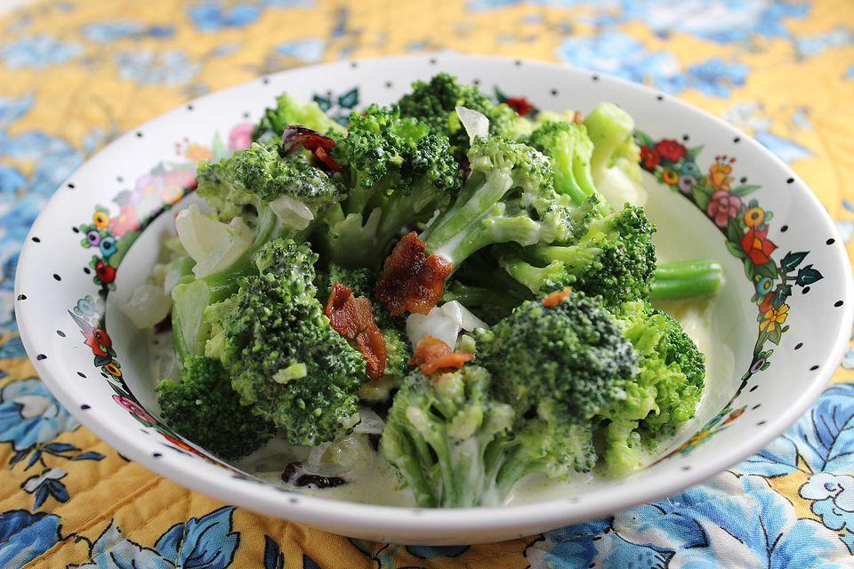Broccoli-Bacon-Salad.jpg