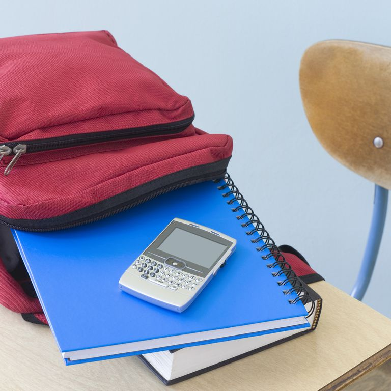 10 Tips for Avoiding Pain from Your Backpack