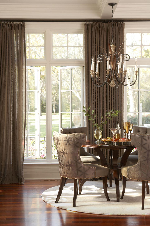 Luxury-Dining-Room.jpg
