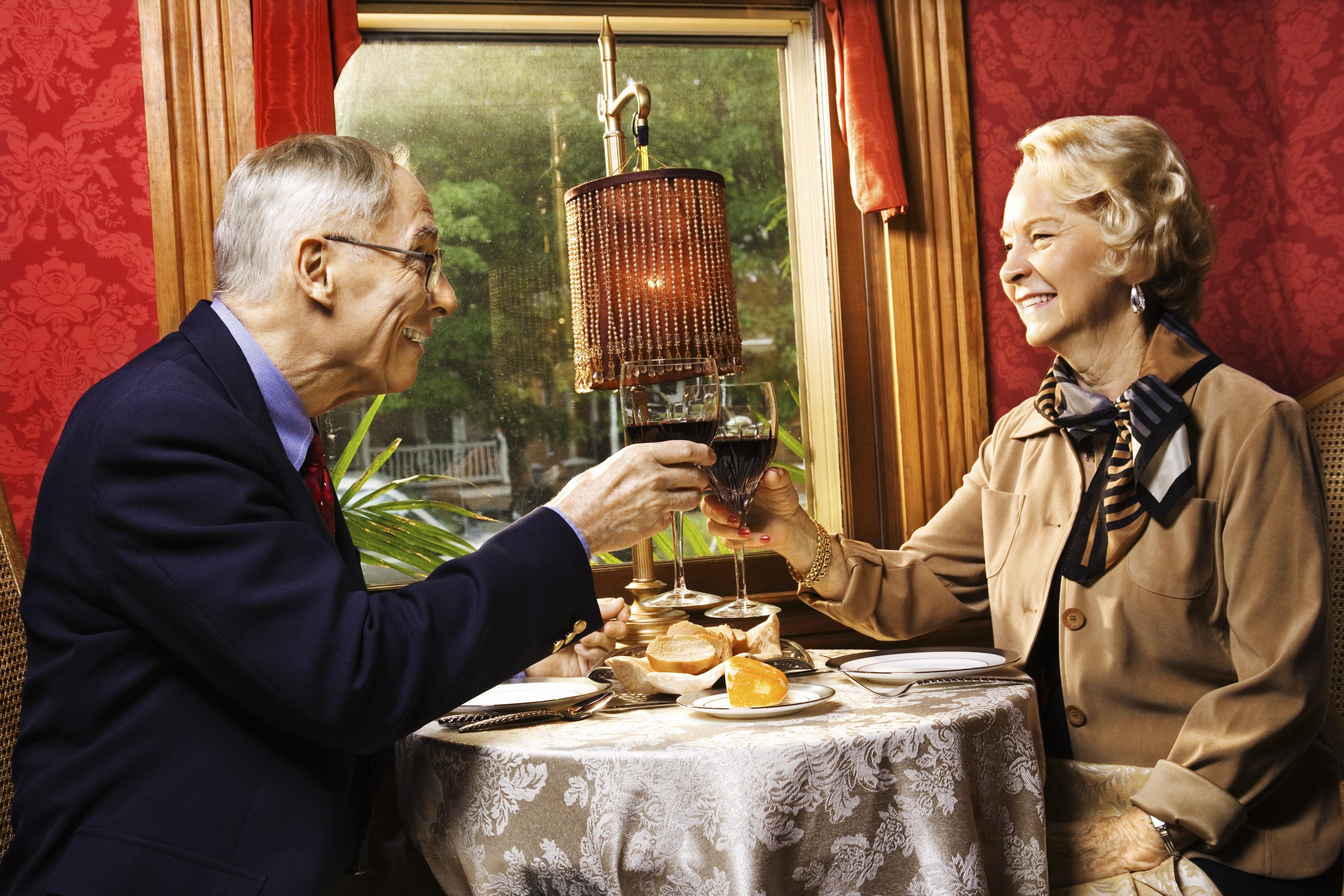 7th wedding anniversary ideas and symbols make your 50th wedding anniversary a celebration of your love buycottarizona