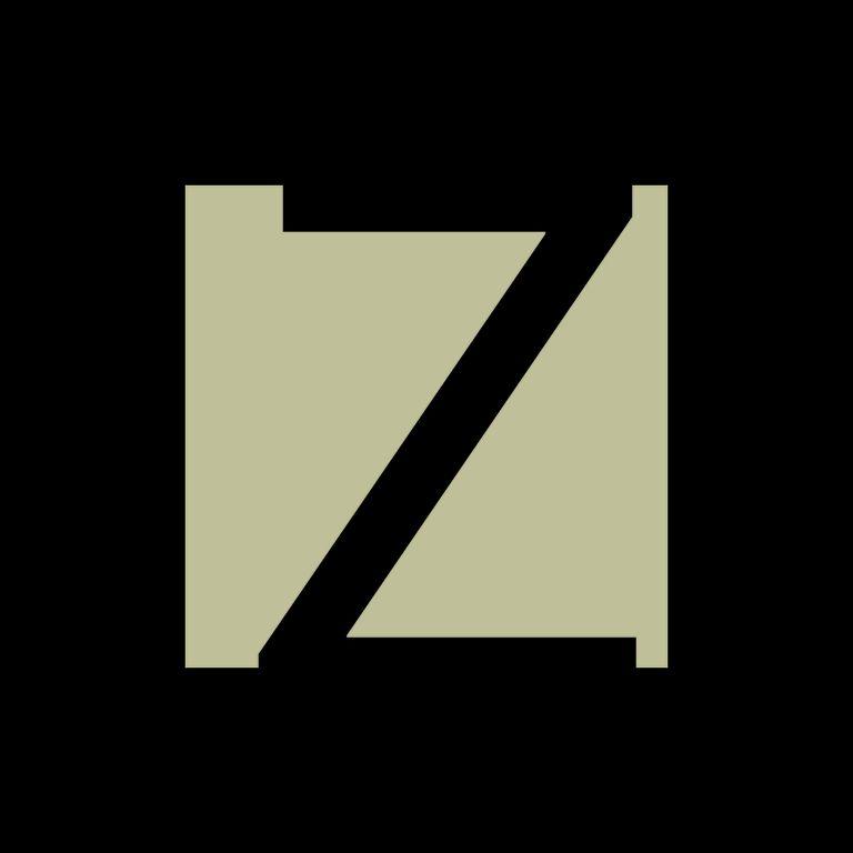 Palabras en inglés con Z
