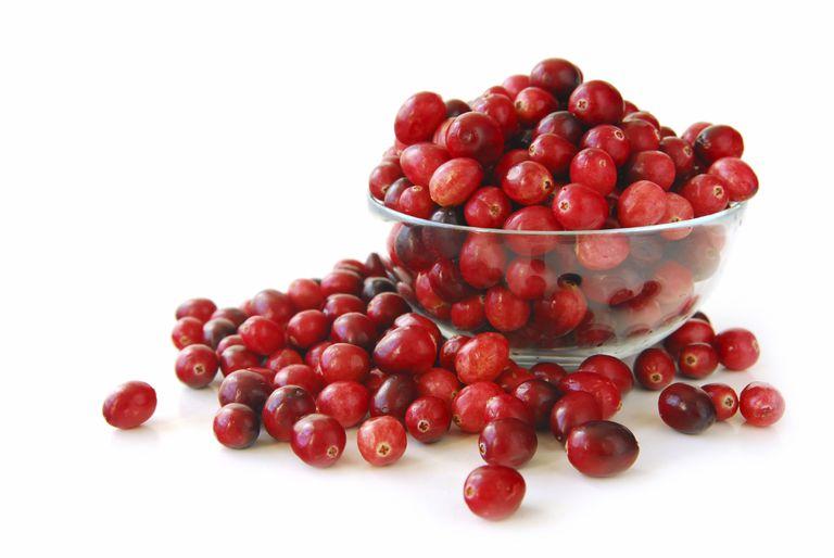 cranberry.jpg