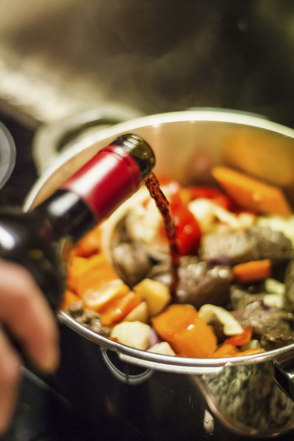 Cooking with alcohol substitutions tips and hints why use alcohol in cooking forumfinder Gallery