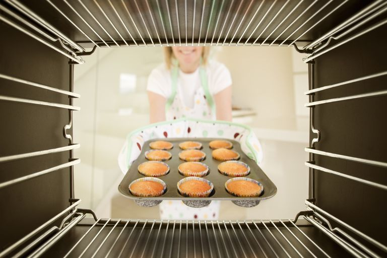 6 Steps To Make Your Kitchen Completely Gluten Free