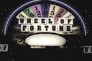 Wheel of Forune Image